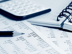 Accountants Reviews In Orange County