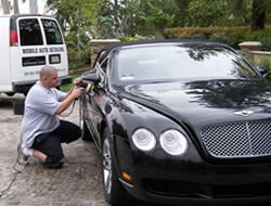 Auto DetailersReviews In Orange County